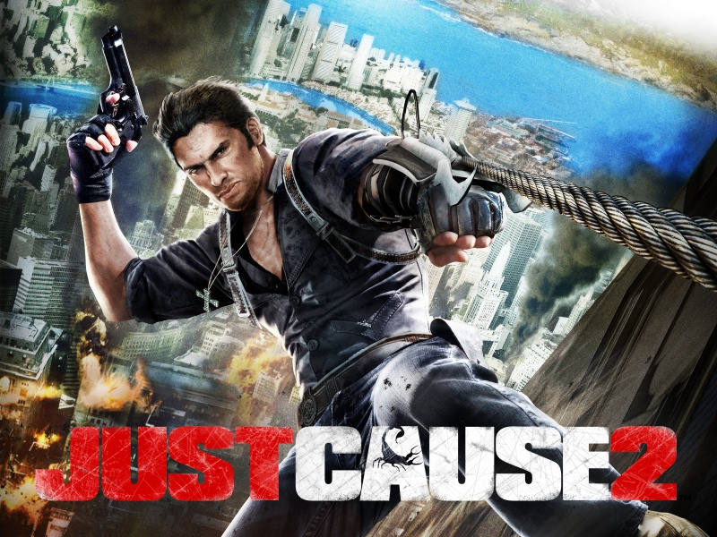 http://wallpapers.gamer-info.com/just-cause-2/just-cause-2_465_800x600.jpg