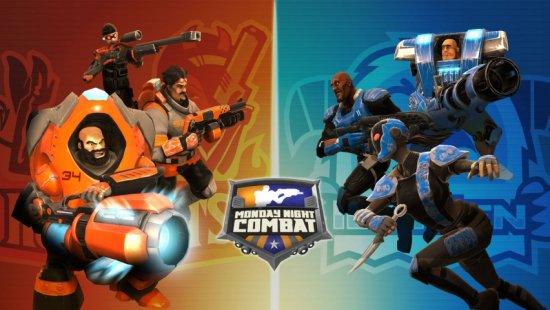 Ботов На Игру Team Fortress 2