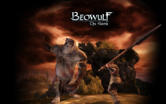 beowulf thesis statements good vs. evil Good vs evil beowulf thesis essay, creative writing tasks ks3, creative writing prompts story starters.