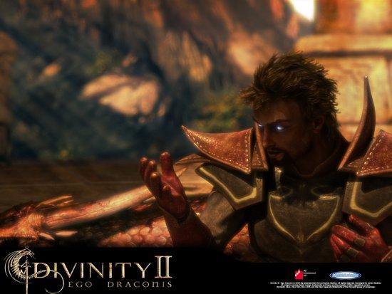 Читы К Игре Divinity 2 Пламя Мести