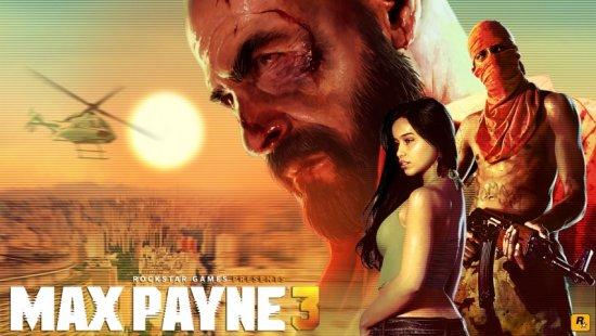 Русификатор Озвучки Для Max Payne 3 Русская Озвучка